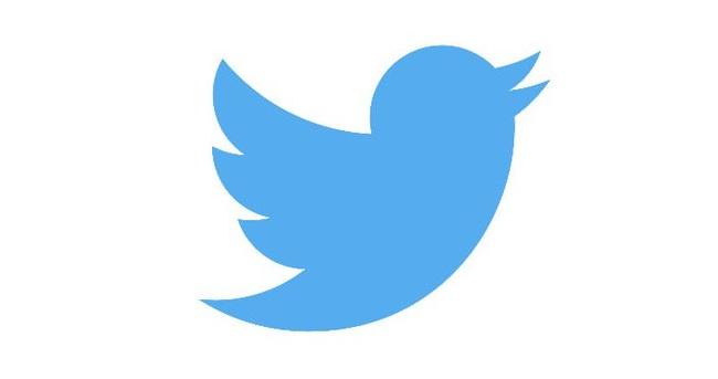 Twitter'a önemli bir değişiklik geliyor!