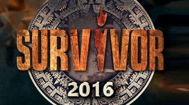 Survivor son bölüm (16 mayıs 2016) neler yaşandı? Dokunulmazlığı kim kazandı? İşte detaylar...