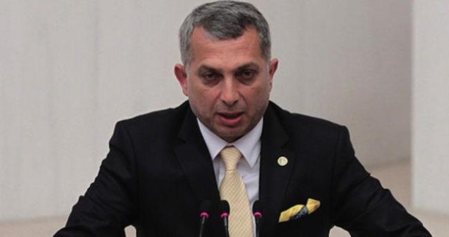 Metiner ve Külünk'ten genel başkan açıklaması