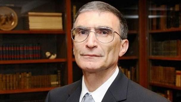 Nobel ödüllü Sancar'ın büstü açıldı