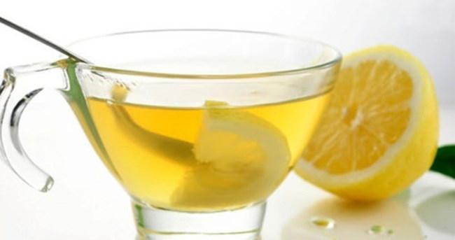 Sarımsak ve limon hakkında doğru bilinen yanlış!