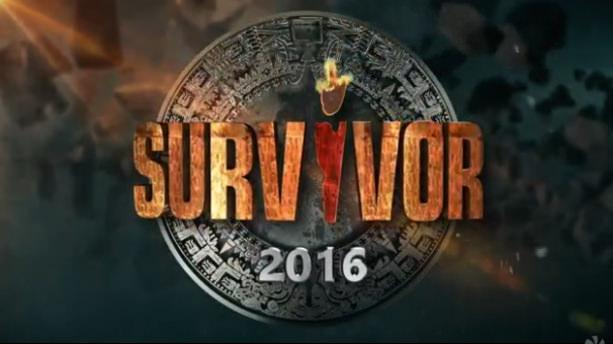 Survivor'dan kim elendi? Damla mı? Serkay mı? Gizem mi? Bugün belli oluyor!