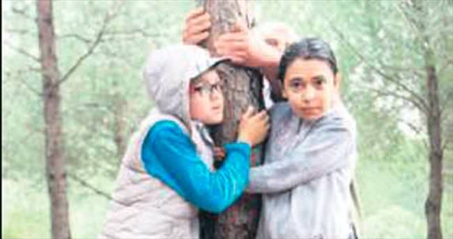 CHP'li belediye 7 bin genç fidana kıyacak