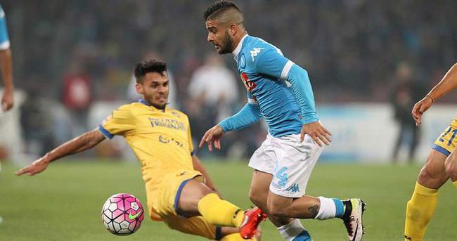 Serie A'da bahis şikesi soruşturması