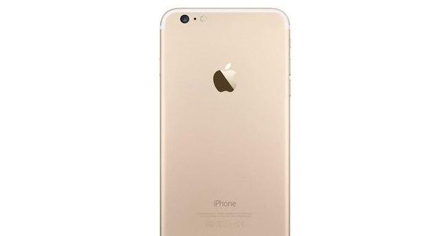 iPhone 7, kamerasıyla da dikkat çekecek
