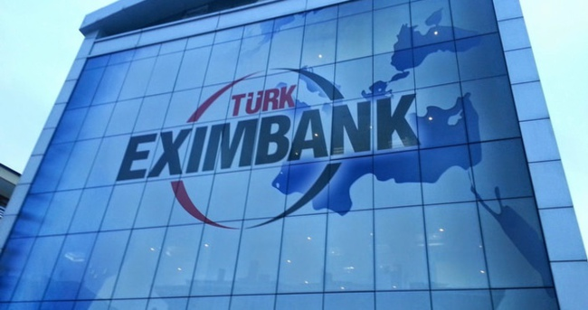 Türk Eximbank 2016 ülke limitleri listesi onaylandı