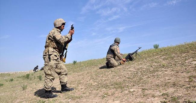 Afganistan'da çatışma: 10 ölü