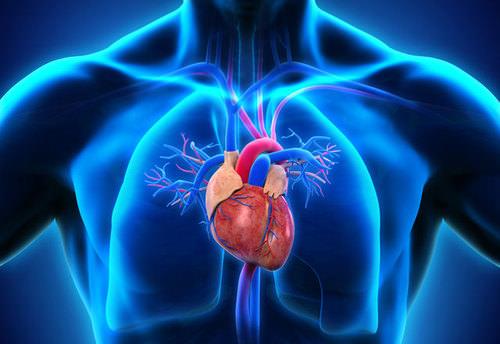 Aort damarı yırtılması neden olur?
