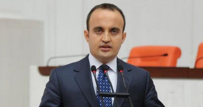 AK Parti: CHP'nin bizi şaşırtmasını bekliyoruz