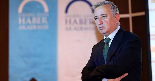 Türkiye'nin toplumsal yapısını tanıyamamak başarısız hale getiriyor