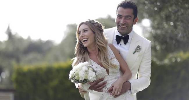 İmirzalıoğlu'nun 'erkek tarafı' fotoğrafı sosyal medyayı salladı