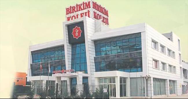 Birikim Okulları İzmir'de ilk şubesini açıyor