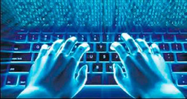 Hastanelere siber saldırı önlemi