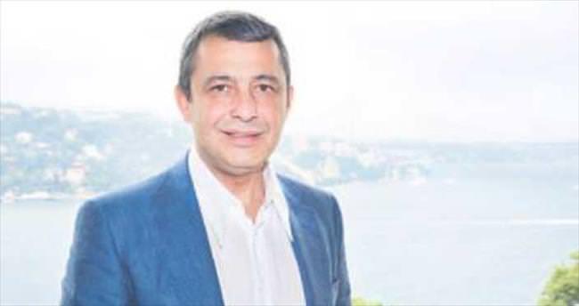 İstanbul kongre şehirlerinde 8'inci