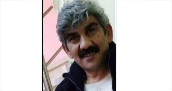 'Osmanım' perukla Bulgaristan'a kaçtı