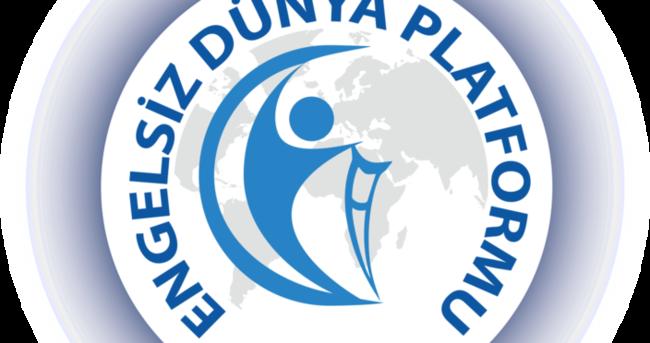 Engelsiz Dünya Platformu, Balkan ülkelerinde teşkilatlanıyor