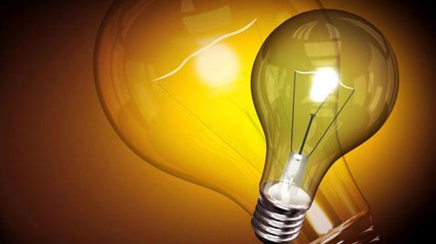 İstanbul'da bu bölgelere elektrik verilmeyecek