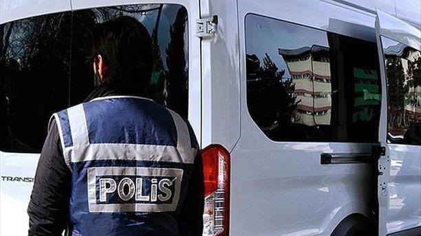 Tunceli'deki terör operasyonunda 3 tutuklama!