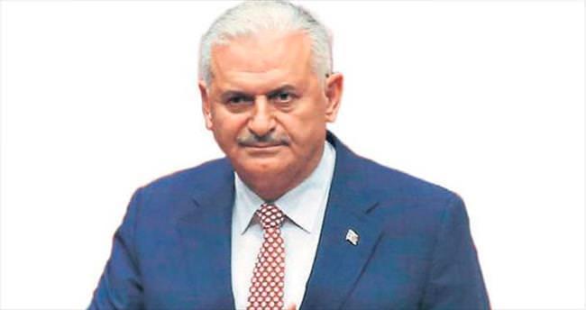 İzmir 70 yıl sonra başbakan çıkarıyor