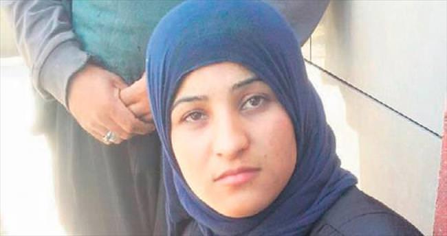 """""""Suriye'den kaçtık ölüm çocuğumuzu burada yakaladı"""""""