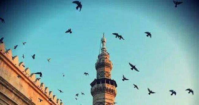 2016 Ramazan başlangıcı ne zaman?