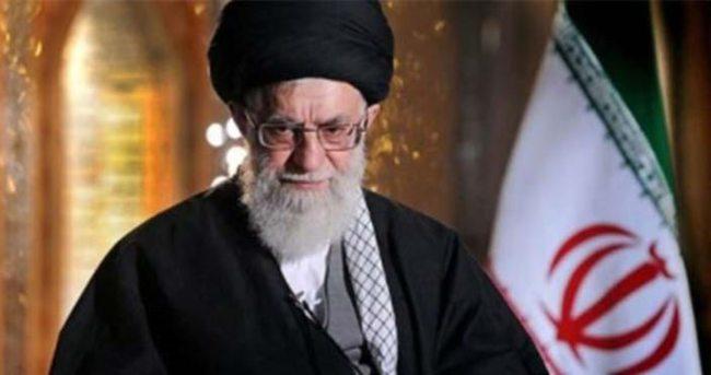 ''Hamaney'in Mehdi'yle irtibatı var'' iddiası
