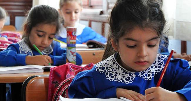 Okullar ne zaman kapanacak - 2016-2017 eğitim-öğretim yılı ne zaman başlayacak?