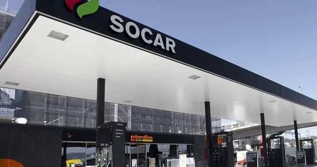 Socar Türkiye Petkim hissesi satıyor