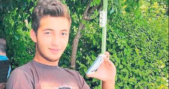 Liseli genci öldüren sürücü alkollü çıktı