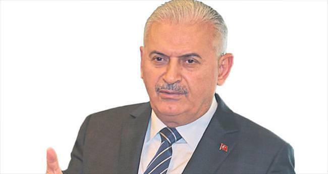 İzmir'in çehresi ve kaderi değişir