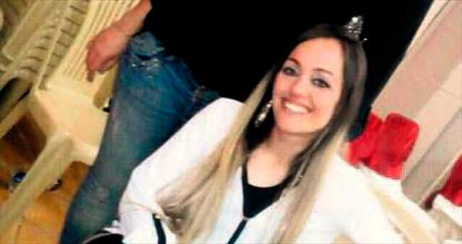 Eşinin sevgilisini öldüren kadın: Pişman değilim