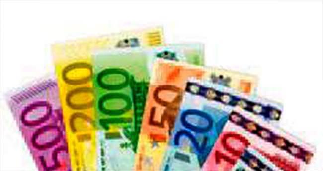 AYB'den 3 bankaya 400 milyon euro
