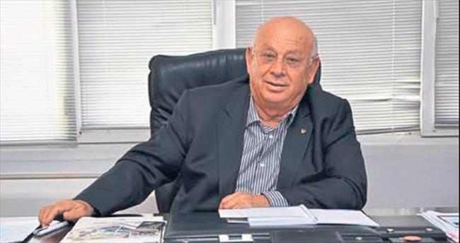 Yıldırım dönemi İzmir için fırsat