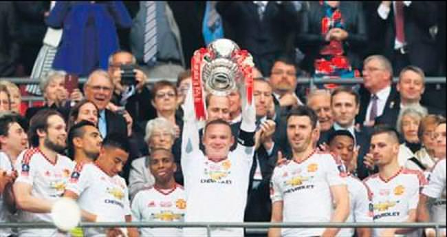 United hem kendini hem Bilic'i sevindirdi