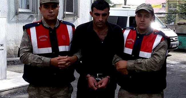 'Aşk-ı Memnu' cinayetine ağırlaştırılmış ömürboyu