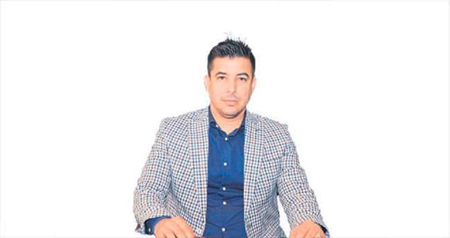 Türk çalışan ABD'yi tazminat ödemeye mahkum etti