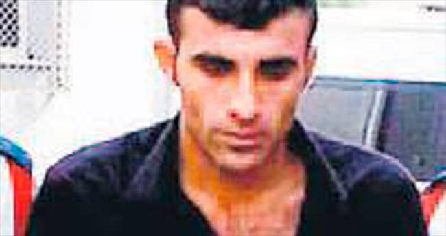 'Aşk-ı Memnu cinayeti'ne ağır müebbet