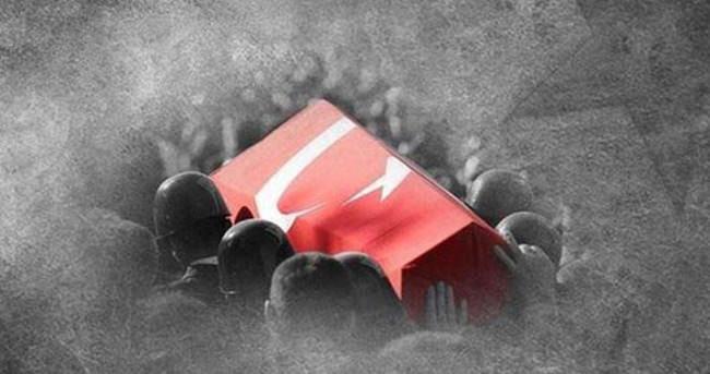 Şırnak'ta yaralanan er 11 gün sonra şehit oldu