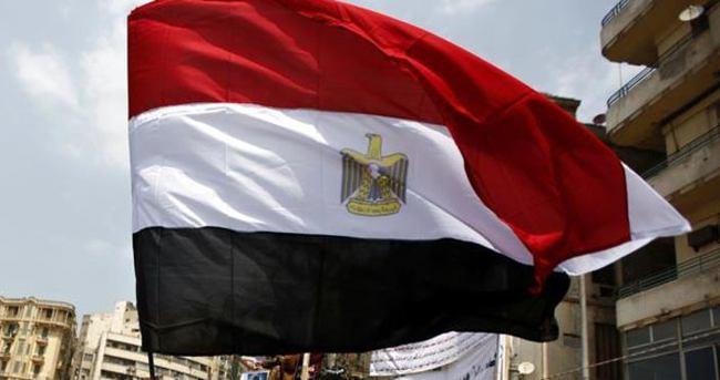 Mısır'da milletvekillerine ilginç yasak