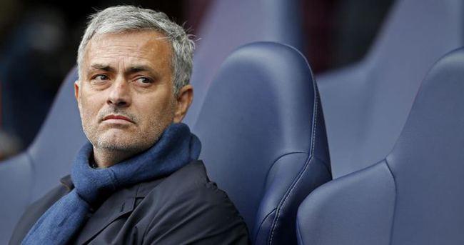 Mourinho'ya dev bütçe! İlk transferi...
