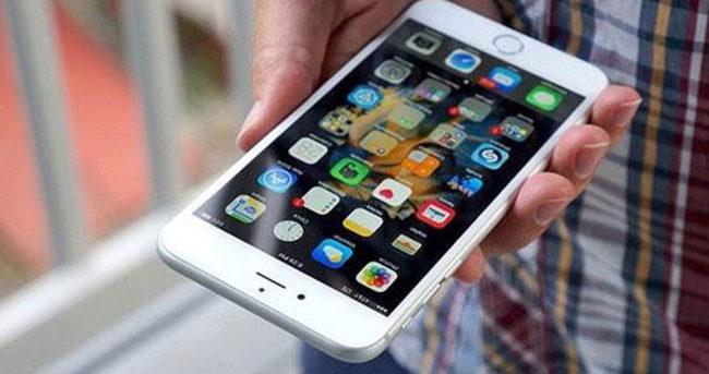 İphone 7 ne zaman çıkacak, özellikleri neler olacak?