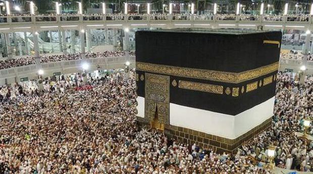Suudi Arabistan'dan yasak iddialarına açıklama