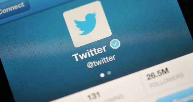 Twitter'da 140 karakter sınırlaması kalkıyor