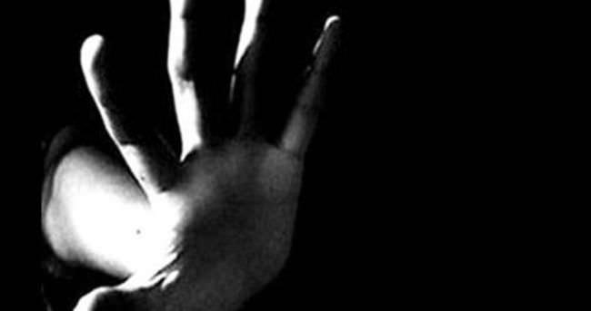 Baldızına tecavüz eden enişteye 25 yıl hapis cezası