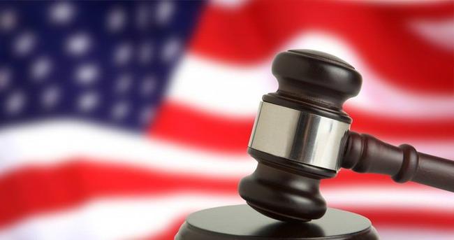 ABD Yüksek Mahkemesi'nden ırkçı jüri kararı