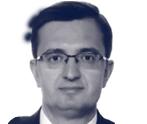 Türkiye Suriye'ye müdahalenin neresinde?
