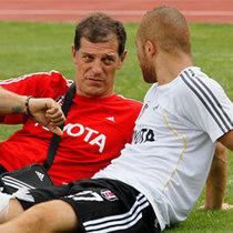 Gökhan Töre'nin forması bile hazır! West Ham...