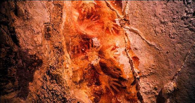 39 bin 900 yıllık sanat eserleri!