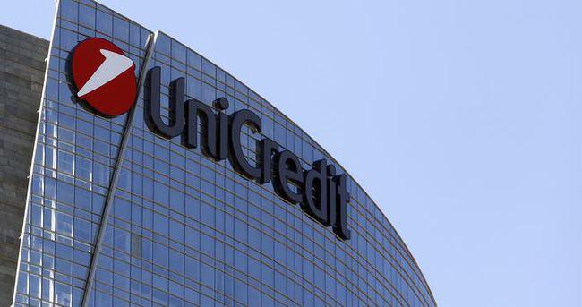 Yapi Kredi'nin ortağı CEO arıyor