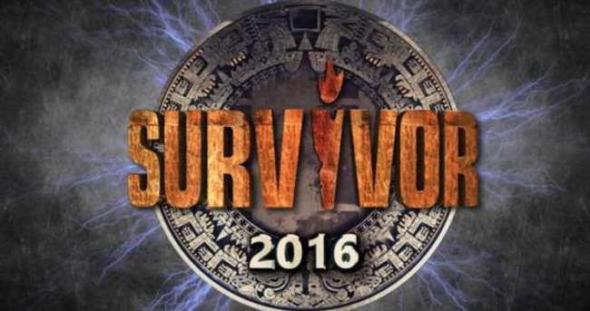 Survivor dokunulmazlığı kim kazandı? 23 Mayıs 2016 (Son bölüm)